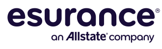 Financial aid / esurance Corporate Learning